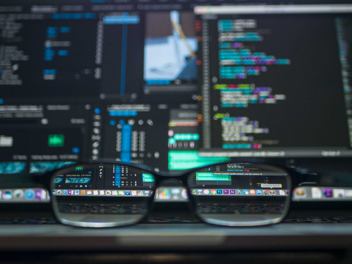 best cyber security certifications